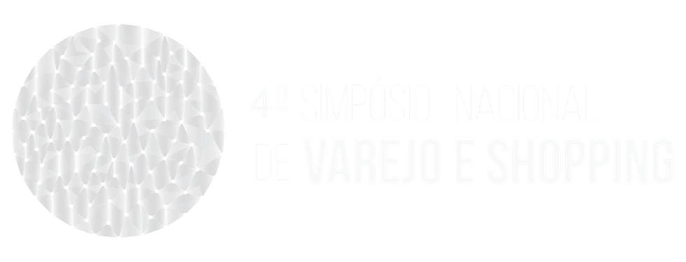 Simpósio Nacional do Varejo e Shopping